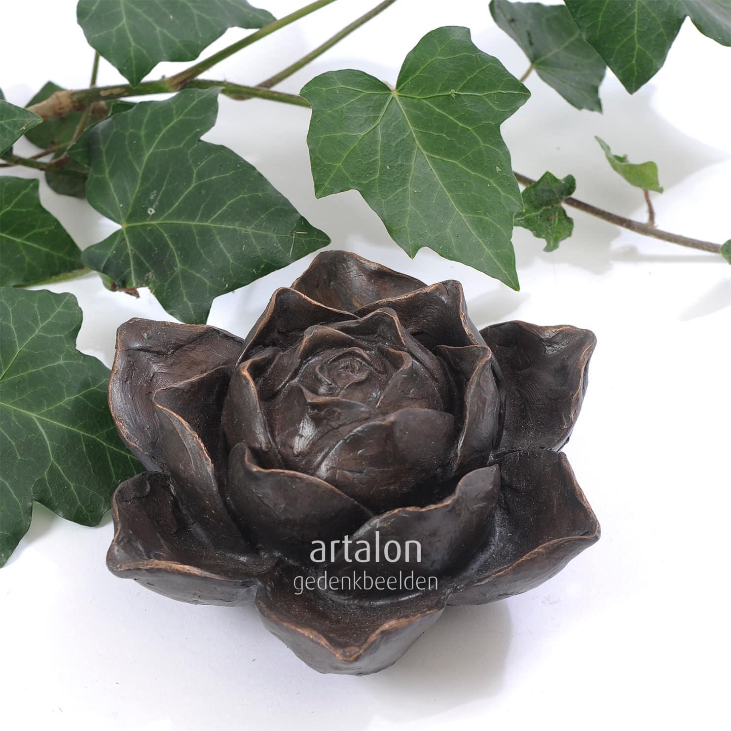Lotusbloem AS-cessoire