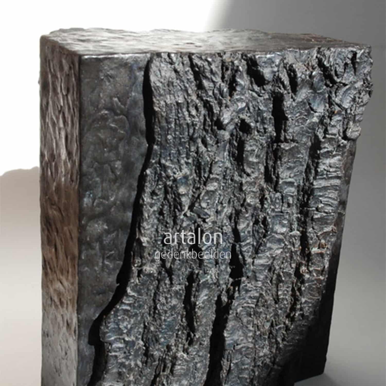Fusion urn