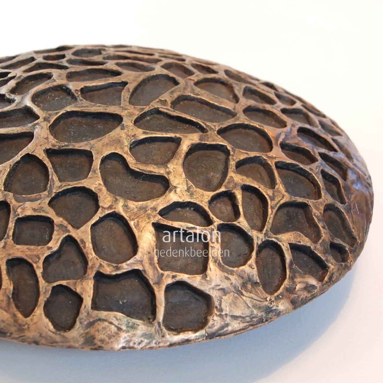 Zarafa urn